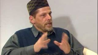 Was will der Islam? - Finanzkrise (5/6)