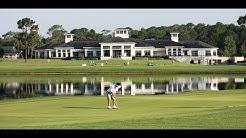 Jacksonville's Best Neighborhoods | Deerwood Country Club