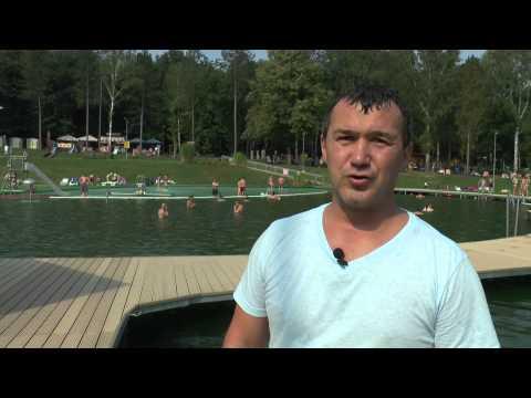 Business forum in Slovakia - Snina