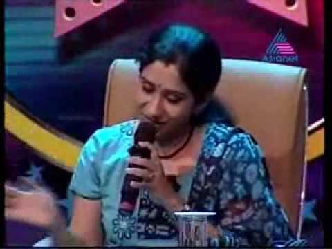 Vishnu KG Star Singer ...(mallulive.com).wmv