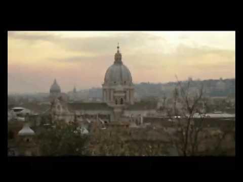 Roma LXVIII EF - 270 bis