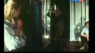 فيلم روسي قديم Русский фильм