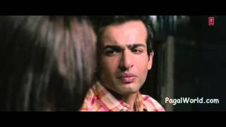 Hai Dil Ye Mera Full Video Song Hate Story 2 PagalWorld com   HQ