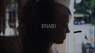 Enaïd - C'est ça la vie (Version officielle acoustique)