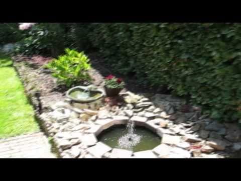 Solar Aqua video .wmv
