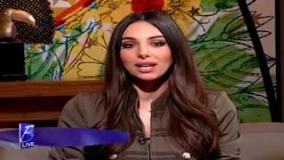 الدكتور نادر صعب في بي لايف حلقة 31 يناير 2017