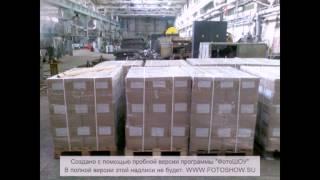 Фибра стальная для армирования бетона и ЖБК по ГОСТ(Фибра стальная анкерная для армирования ЖБК На предприятии Днепробудметал Вы можете купить фибру стальную..., 2014-02-21T11:22:12.000Z)
