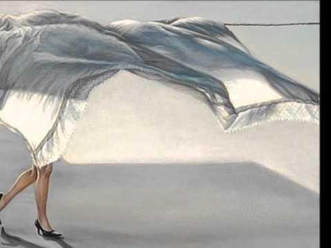 Mùa chim én bay - Ngọc Điệp