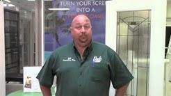 Dunedin, Clearwater, Palm Harbor, East Lake home remodeler, home repair