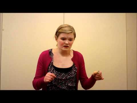Oklahoma City Audition DVD 3 Split: Part 2 of 2
