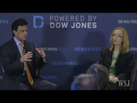dow-jones-newswires-the-fed-chairs-role-policy-and