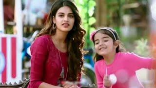Khairiyat Pucho Full Song   Arijit Singh   Chhichhore Movie Song   New Romantic love Story