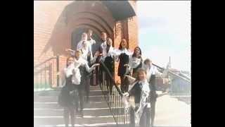 Сто церквей ( Омская область город Калачинск)(, 2012-07-17T13:42:18.000Z)