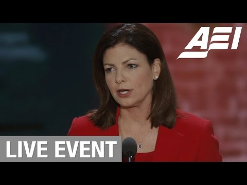 The future of US missile defense with Senator Kelly Ayotte