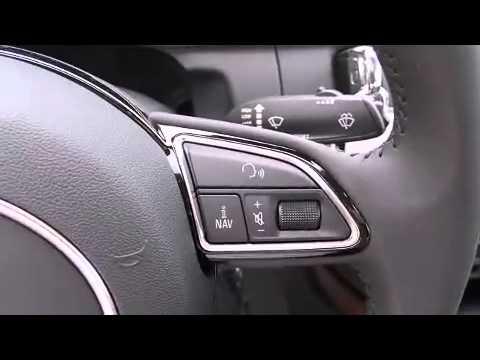 2016 Audi A4 2 0t Premium Plus In Carlsbad Ca 92008 Youtube