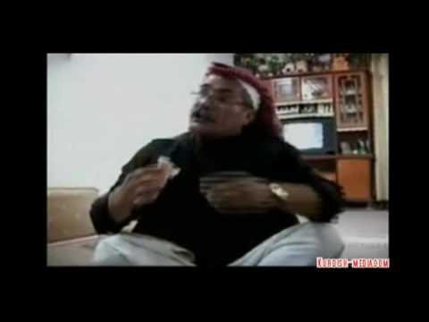 Bave Teyar 2010 Teil 4 / Perce 4        Kurdish-Media.com