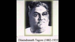 Download Hindi Video Songs - amaro porano jaha chai... Dinu Thakur
