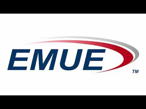 EMUE ACE Webinar 2 - Improving Scripts through Validation an
