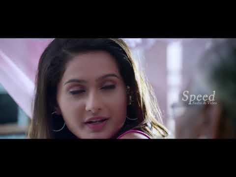 latest-south-indian-family-revenge-thriller-full-movie|-tamil-crime-action-full-hd-movie-2018