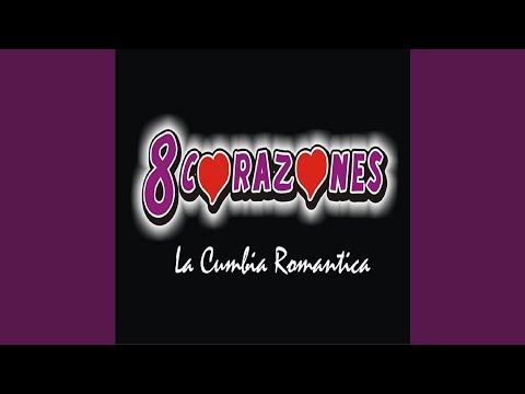 8 Corazones Topic