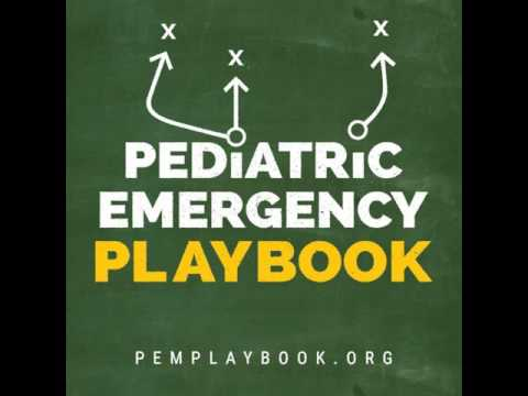 Pediatric Headache: Some Relief for All