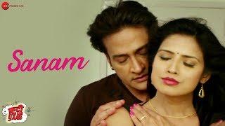 Sanam | Phatti Padi Hai Yaar | Indra Kumar & Kanishka Soni | Asit T & Priyanka B | Puneet Dixit