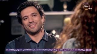 تع اشرب شاي - شاهد حسن الرداد وهو يقلد ... أحمد السبكي ورامي رضوان وإيمي سمير غانم