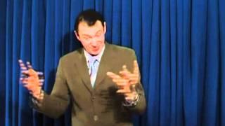 Субботняя школа (сурдоперевод) № 1 - 2 квартал 2012 год