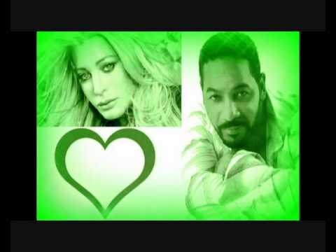Taylor Dayne & Keith Washington*The Door To Your Heart* - Diane Warren