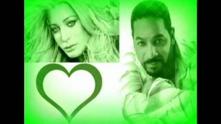 Watch Taylor Dayne The Door To Your Heart video