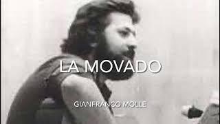 La Movado