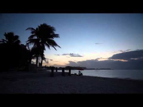 2013 Vemma Ambassador Retreat -- Atlantis Paradise Island in the Bahamas