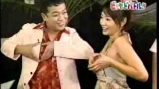 中山秀征の年忘れ女だらけのビリヤードバトル!2006/12/30 山本早織、鷲...
