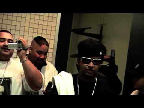 Zion & Big Mato Freestyle, Chillin Wit Nore, Don Dinero & Ching Bing