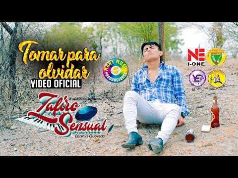 Tomare Para Olvidarteиз YouTube · Длительность: 6 мин13 с