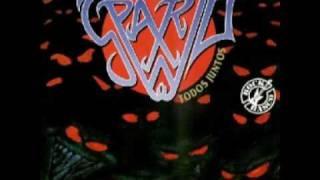 Sparto - Heavy metal