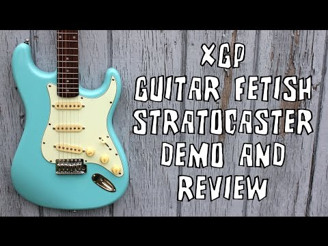 hqdefault?sqp= oaymwEWCKgBEF5IWvKriqkDCQgBFQAAiEIYAQ==&rs=AOn4CLDF2ZD1JjOSu BPe2IRSEgA7N3pTA gfs guitarfetish lil killer strat rail pickups demo youtube  at bayanpartner.co