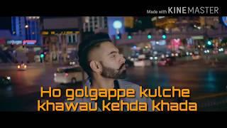 shada---parmish-verma-whatsapp-status