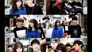 [MP3/DL] Beautiful - J-HOPE, JUNGKOOK, V, JIMIN (BTS)