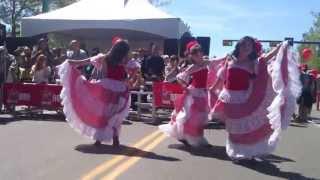 Lilac festival 2013- Part 1