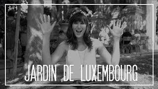 5 DICAS PARA VISITAR O JARDIN DE LUXEMBOURG | Le Plat du Jour