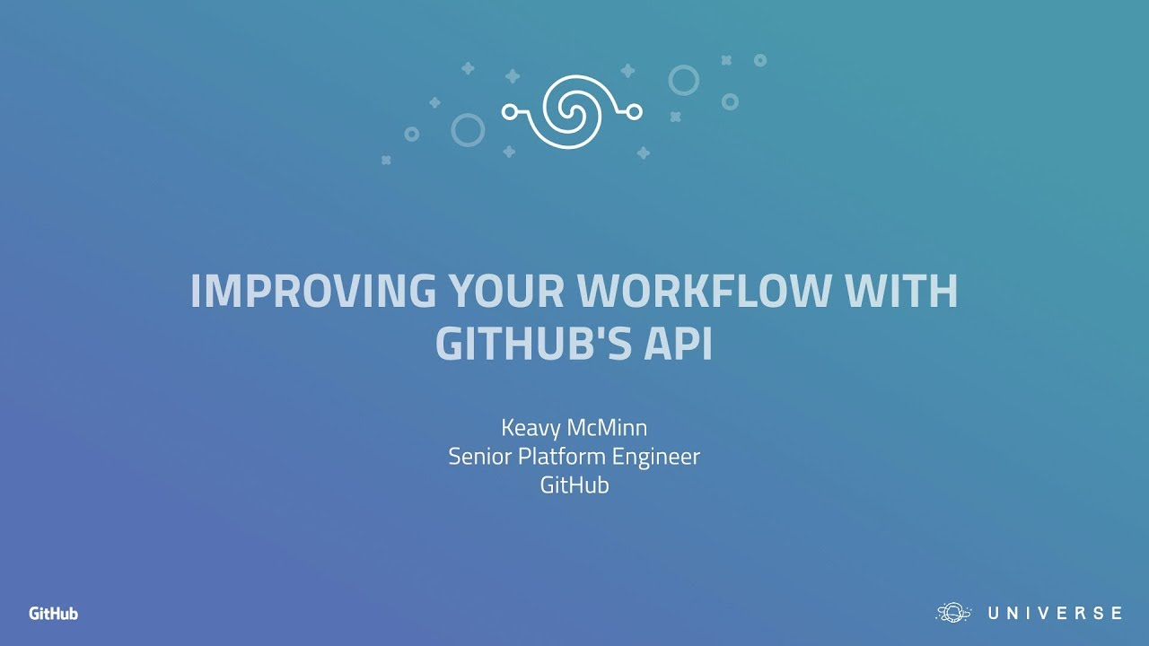 Github Checks API (Overview, Documentation & Alternatives) | RapidAPI