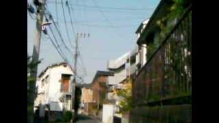 映画「闇金ウシジマくん」8月25日より全国公開!真鍋昌平原作の500万部...