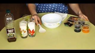 Как сделать тесто-пластилин. Как покрасить самодельное тесто для лепки в домашних условиях