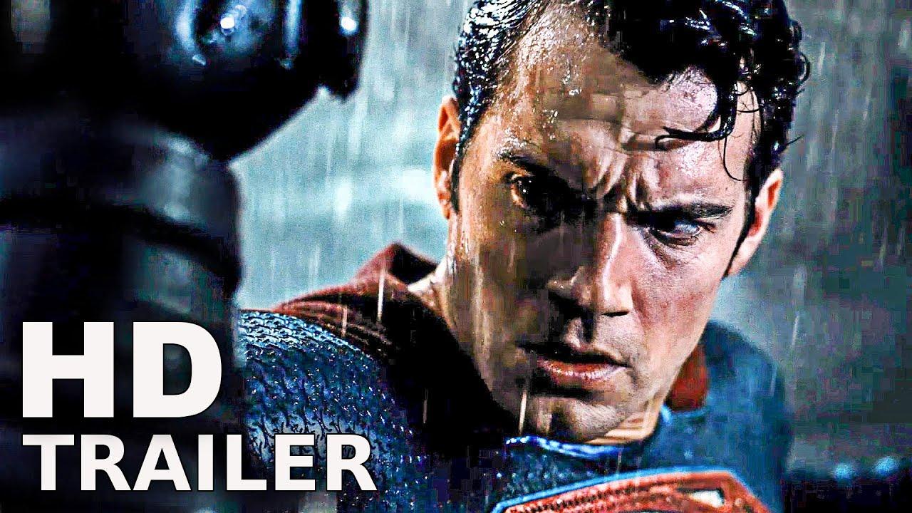 Batman Vs Superman Download Deutsch