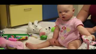 Give 4 Kids: Elisa