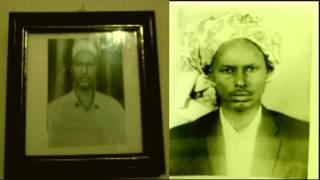 Muxaadaro  Sh Saciid Sh Ibraahim Yare 15/ 3/ 2016  شيخ سعيد شيخ إبراهيم
