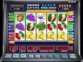 Секрет игрового автомата Ешки (Slot o Pol)