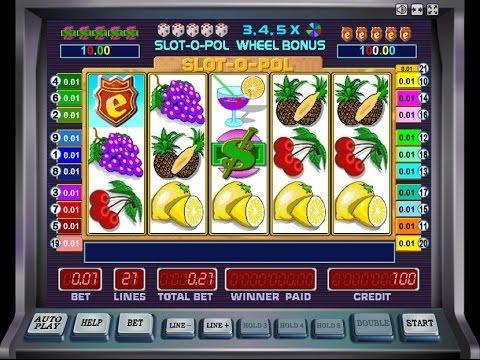 игры азартные бесплатные олайн