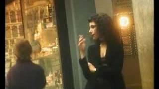 pj harvey - the faster i breathe the further i go